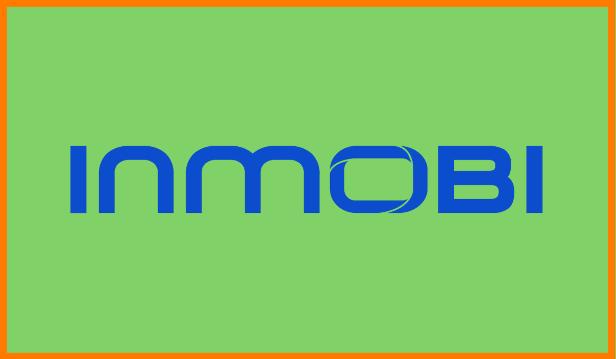 InMobi - Scaling Up As They Move On