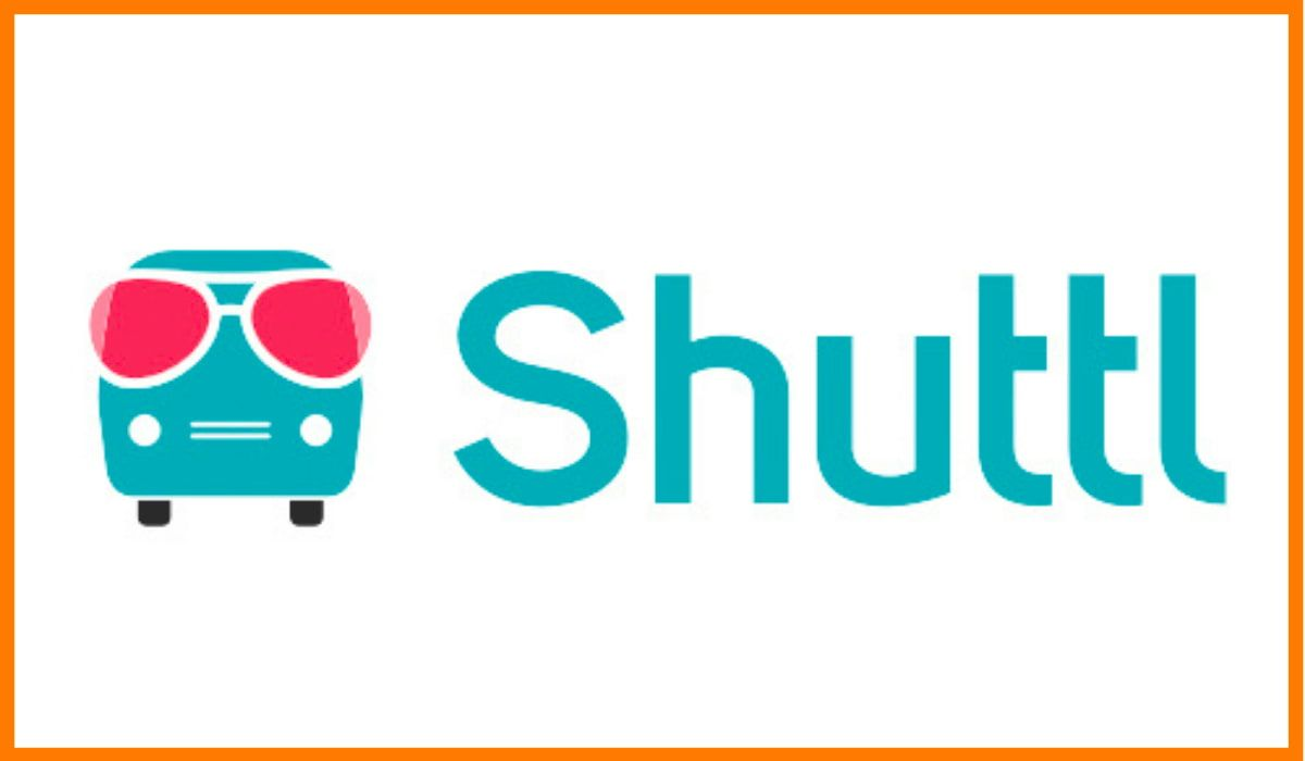Shuttl - Offering Services At Around One-Eighth The Price Of a Cab