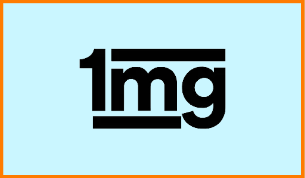1mg - Making Healthcare Accessible, Understandable, and Affordable