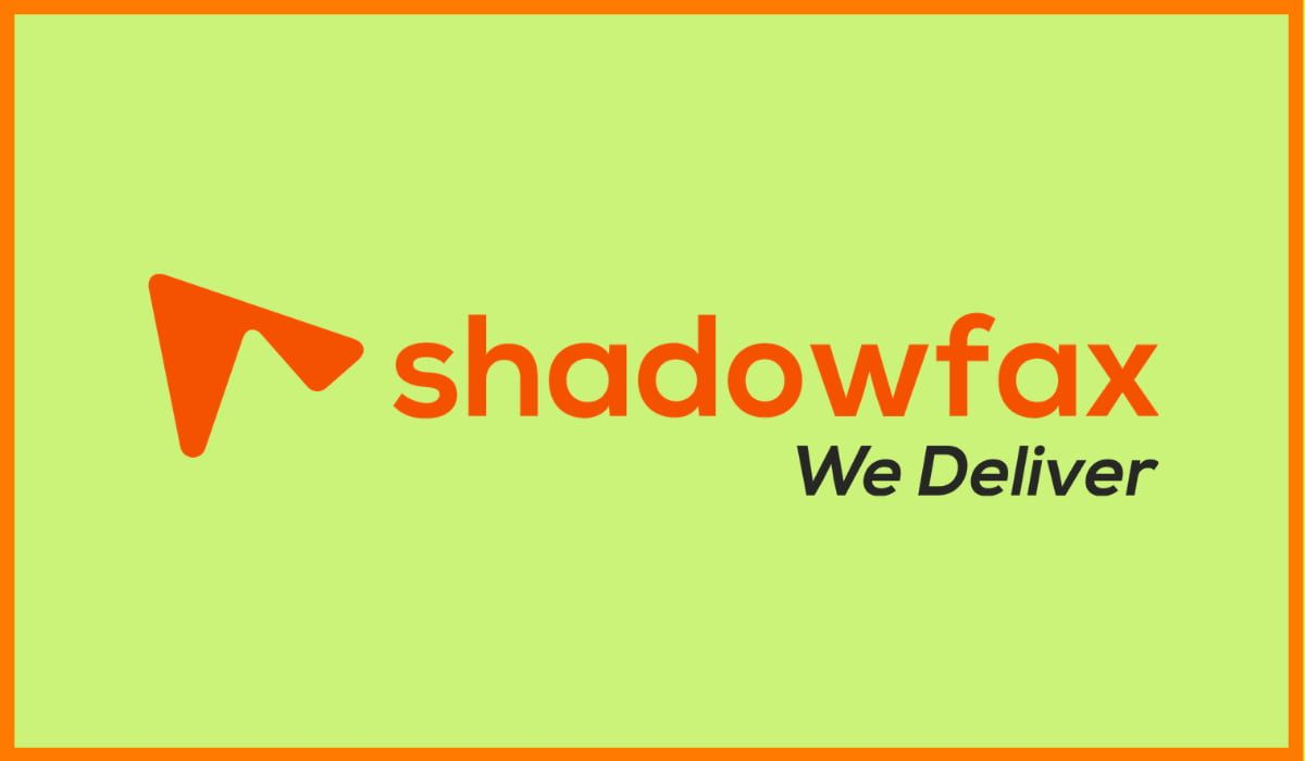 Shadowfax - Outsourcing Last-Mile Delivery Services