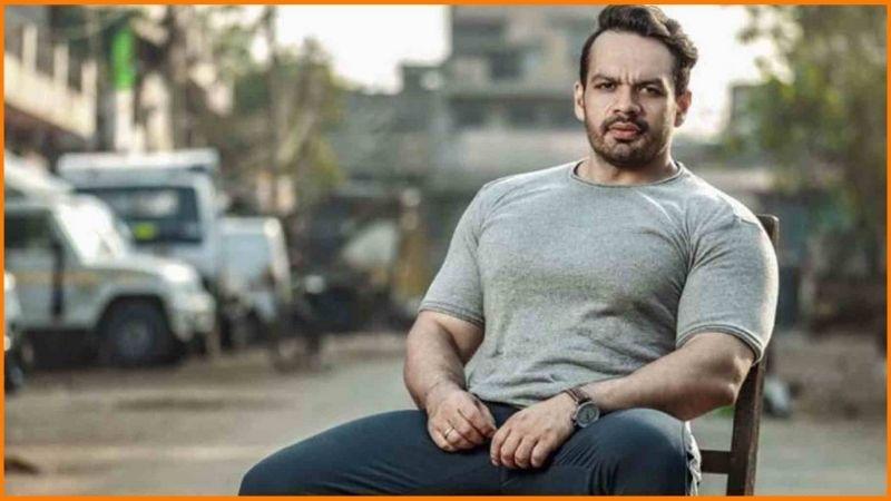 Gaurav Taneja