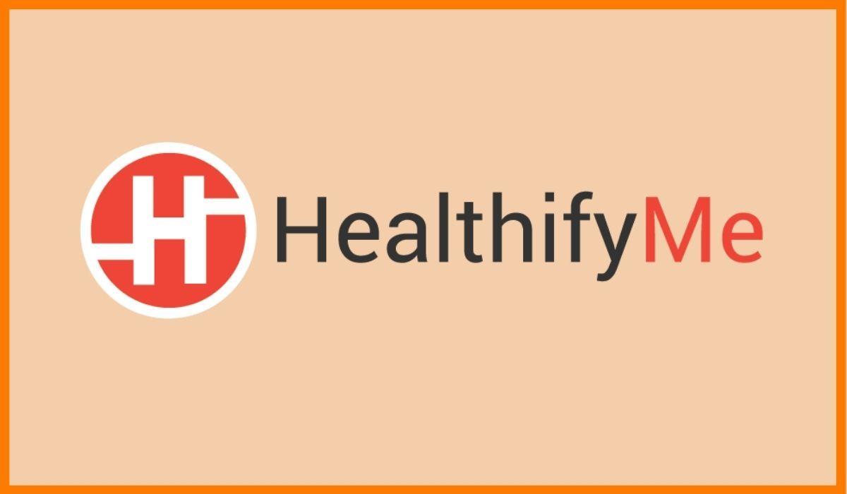HealthifyMe - App to Keep You Healthy During this Corona Virus Crisis