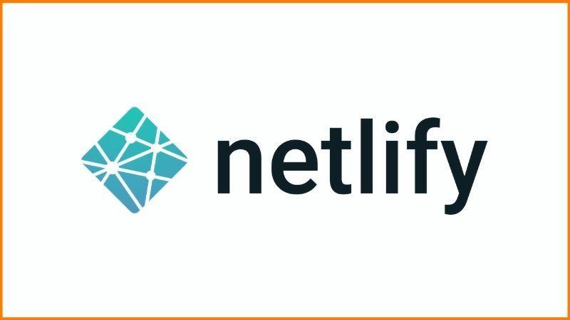 Netlify vs Heroku