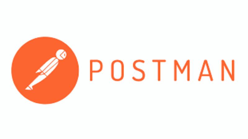Postman's company Logo
