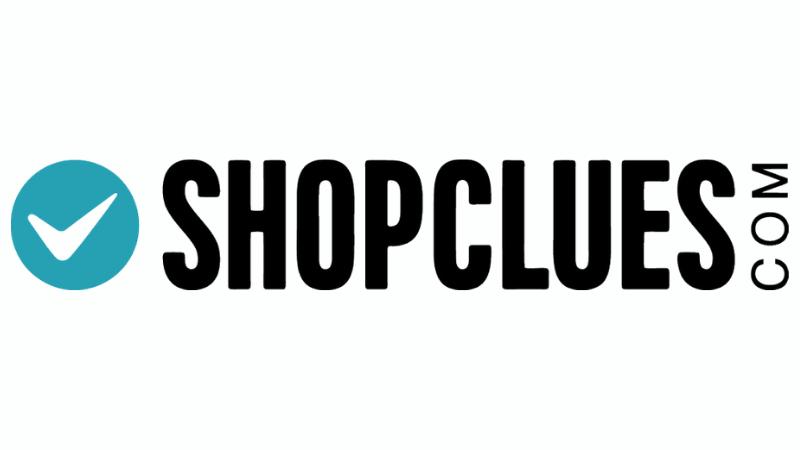 Shopclues' Company Logo