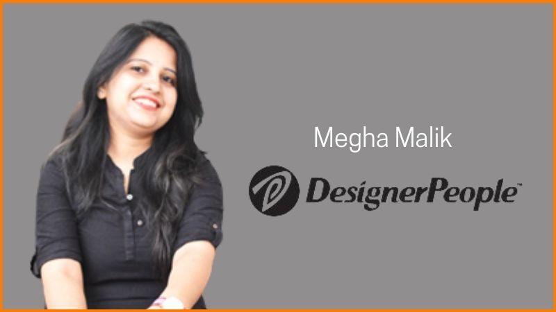 Owner DesignerPeople