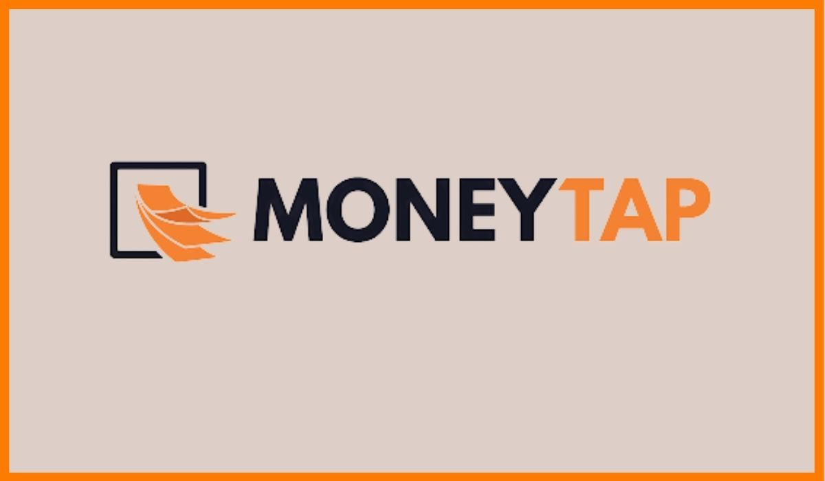 MoneyTap - Instant Loans Are Just A Tap Away!