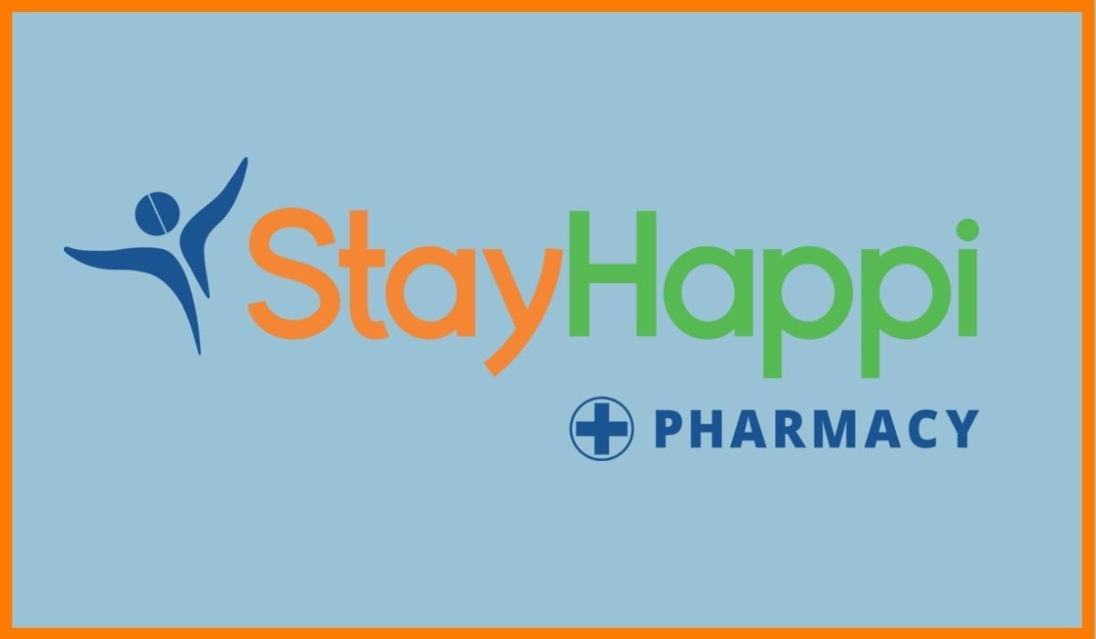 StayHappi Pharmacy - Making HealthCare Affordable with Generic Medicines!
