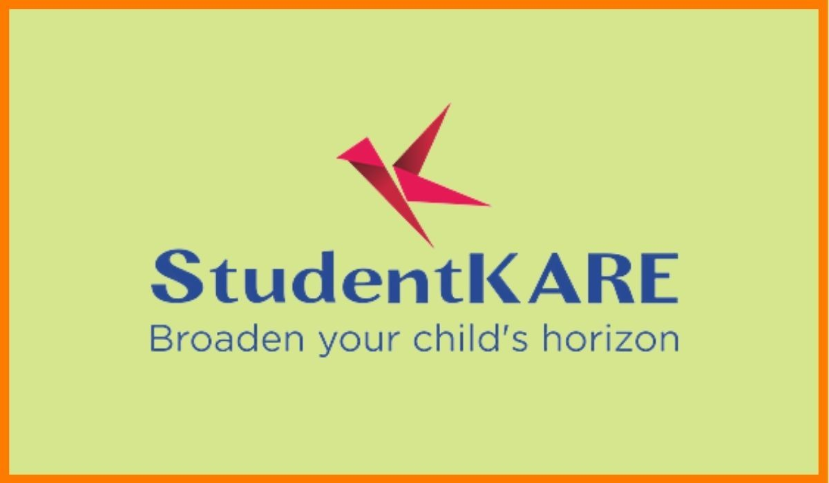 StudentKare -  Makes Back To School Shopping Hassle Free and Fun