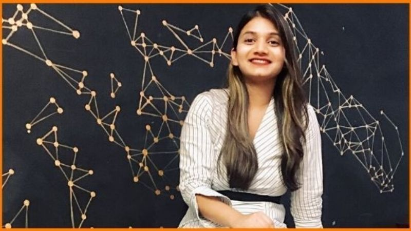 Sugandha Agarwal is CEO & Founder of Docttocare