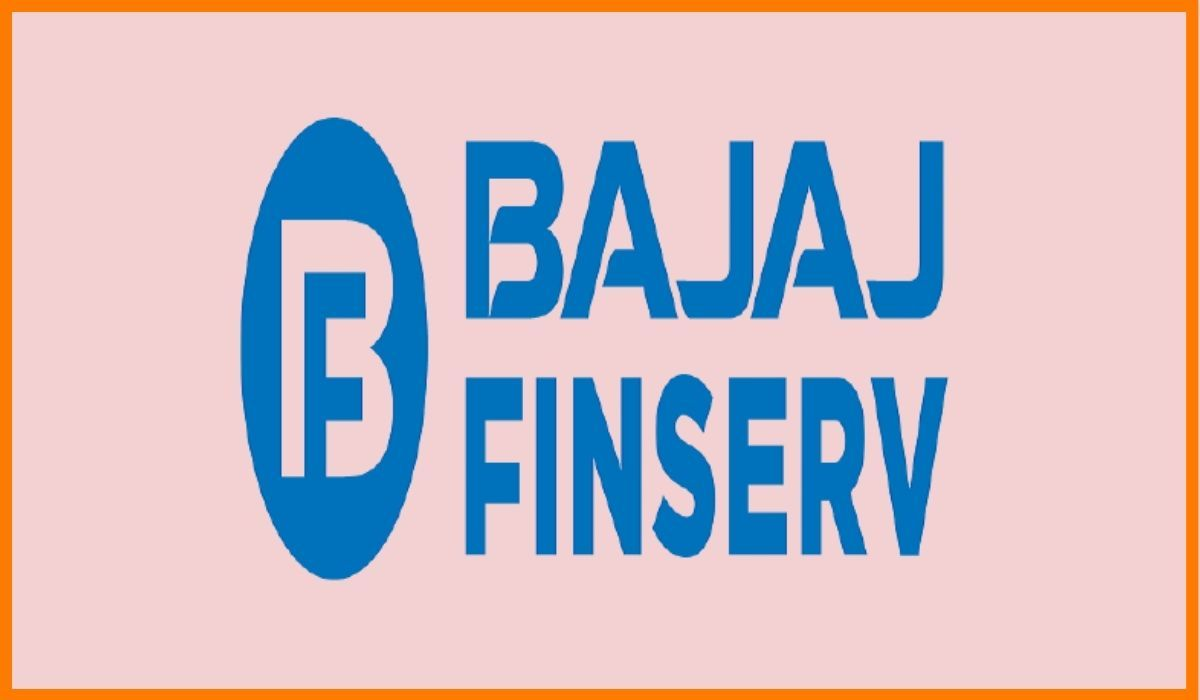 Bajaj Finserv - Forget Loving Money, Know How To Manage Money