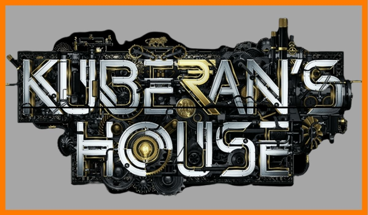 How Kuberan's House Has Become a Sensation - Interview with Mr Sanjeev K Kumar
