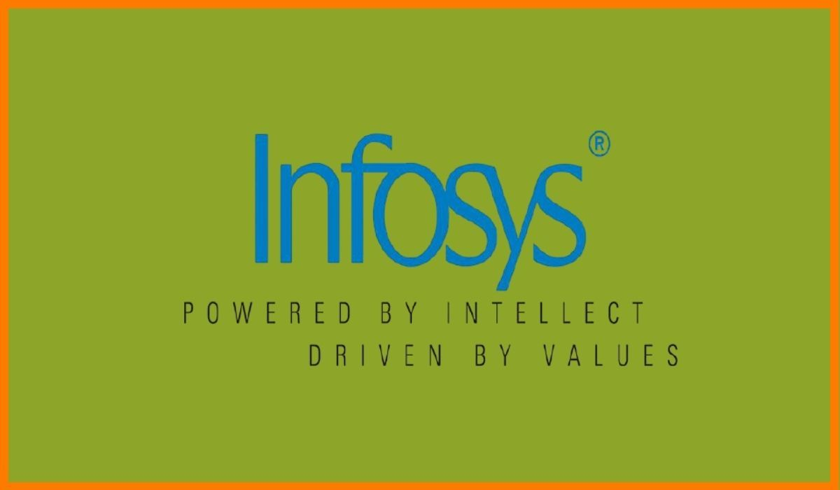 Infosys - Powering Digital Dreams
