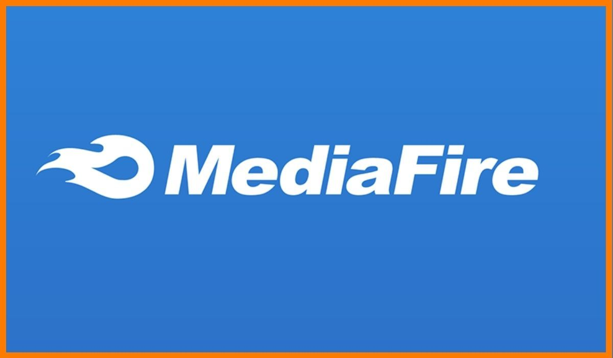 MediaFire - Managing, Storing And Uploading Files Is Easier Now