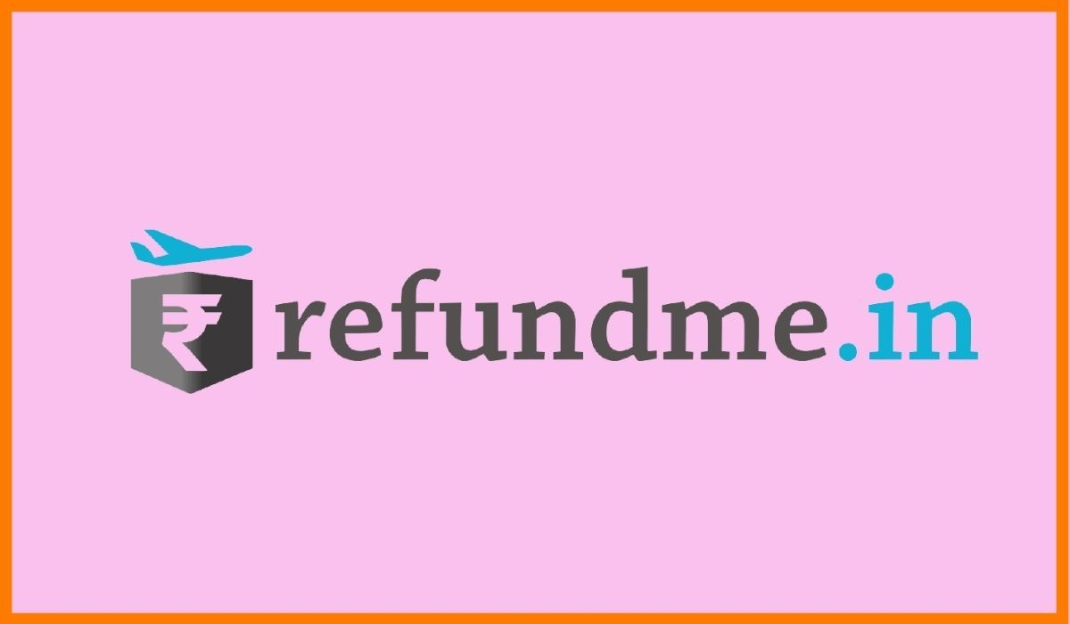 refundme.in - India's First Flight Compensation Provider