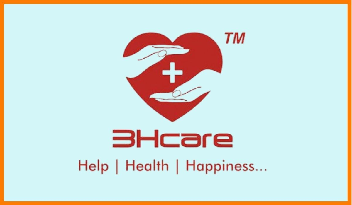 3Hcare - Helps you Find the Best Healthcare Services