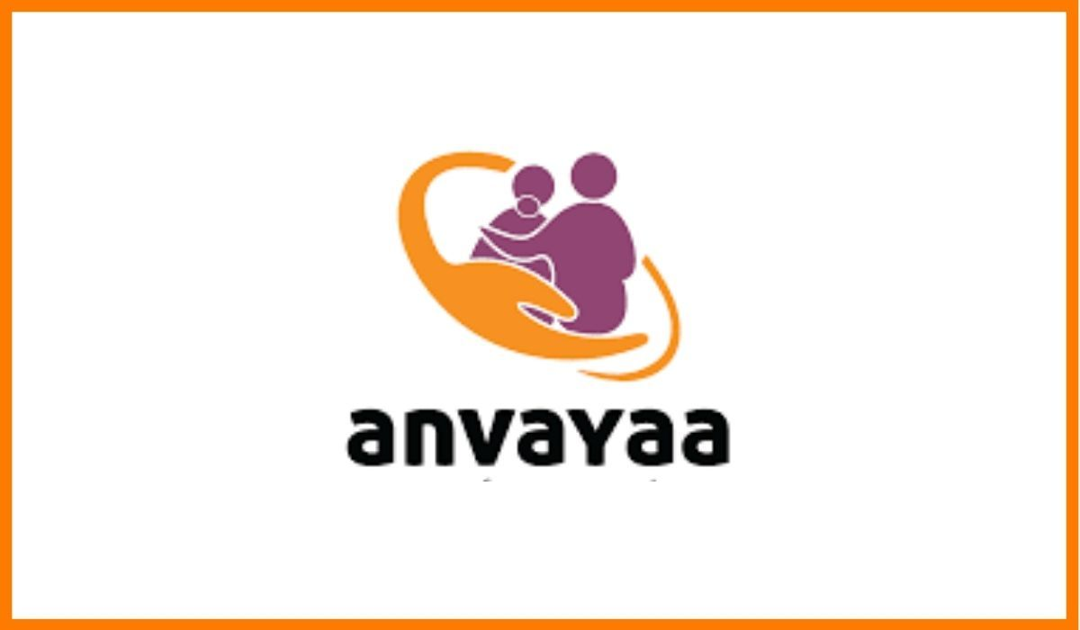 Anvayaa - Bringing the Much-Needed Elder Care to the Country Like No Other
