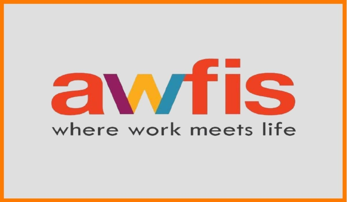 Awfis: Changing the Working Culture of India