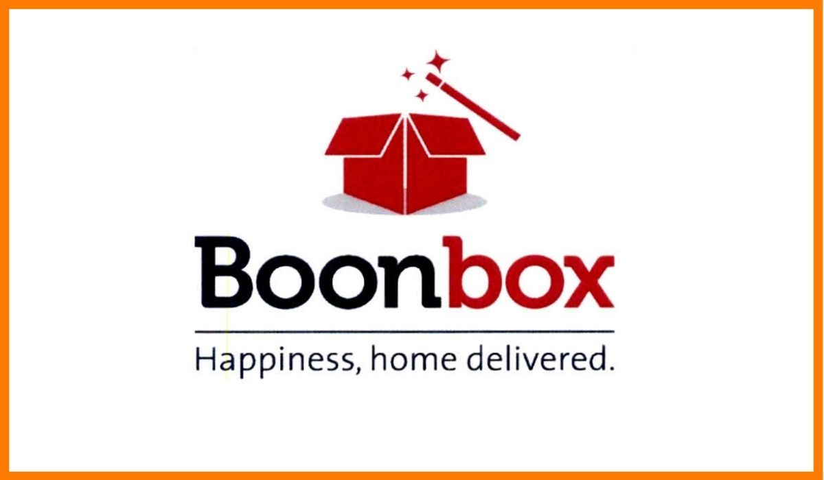 Boonbox- Taking Online Shopping to Rural India