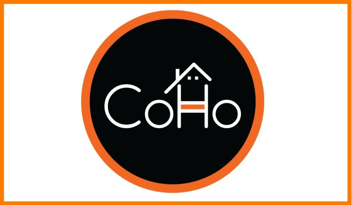 CoHo: Best Co-living Space In Delhi and Bangalore for Millenials