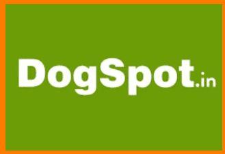 DogSpot