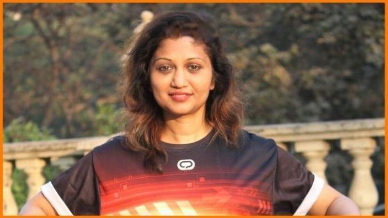 Dr. Tejal Kanwar | Founder, CEO - Kleinetics