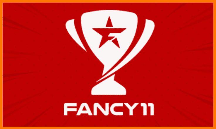 Fancy11 logo