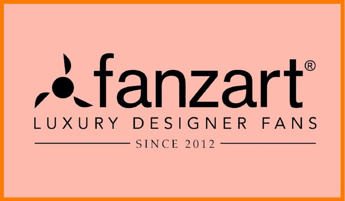 Fanzart Fans - Designer Fans for Designer Homes