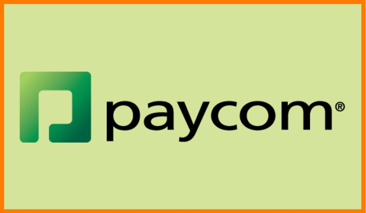 Paycom - Paving the Way For a Cloud-Based Software Solution