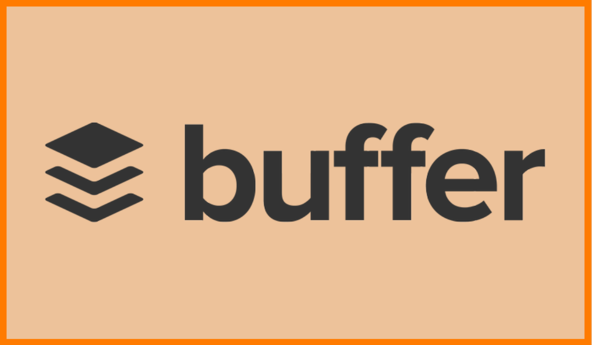 Buffer - Creating Successful Social Media Strategies