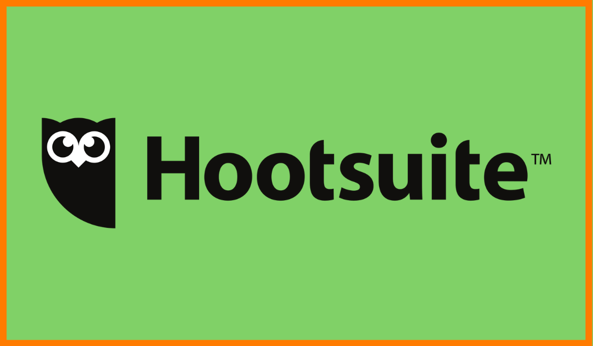 Hootsuite - Connecting People With The Communities They Live In