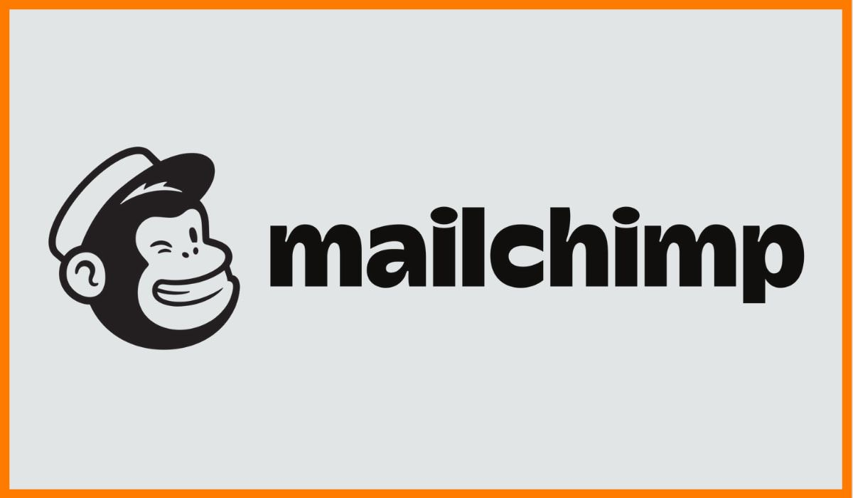 Mailchimp - Operating a Marketing Platform For Small Businesses