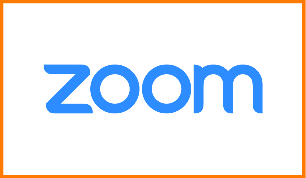 Zoom - Developing A People-Centric Cloud Service