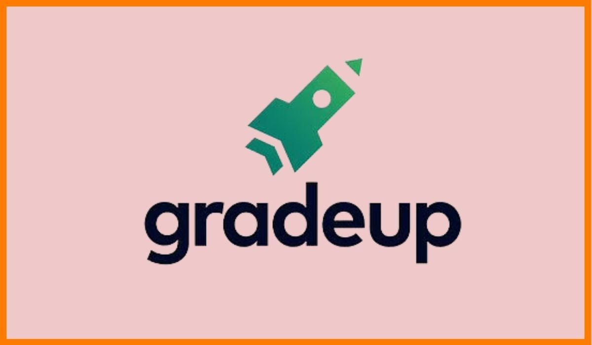 Gradeup - India's Largest Online Preparation Platform for Competitive Exams!