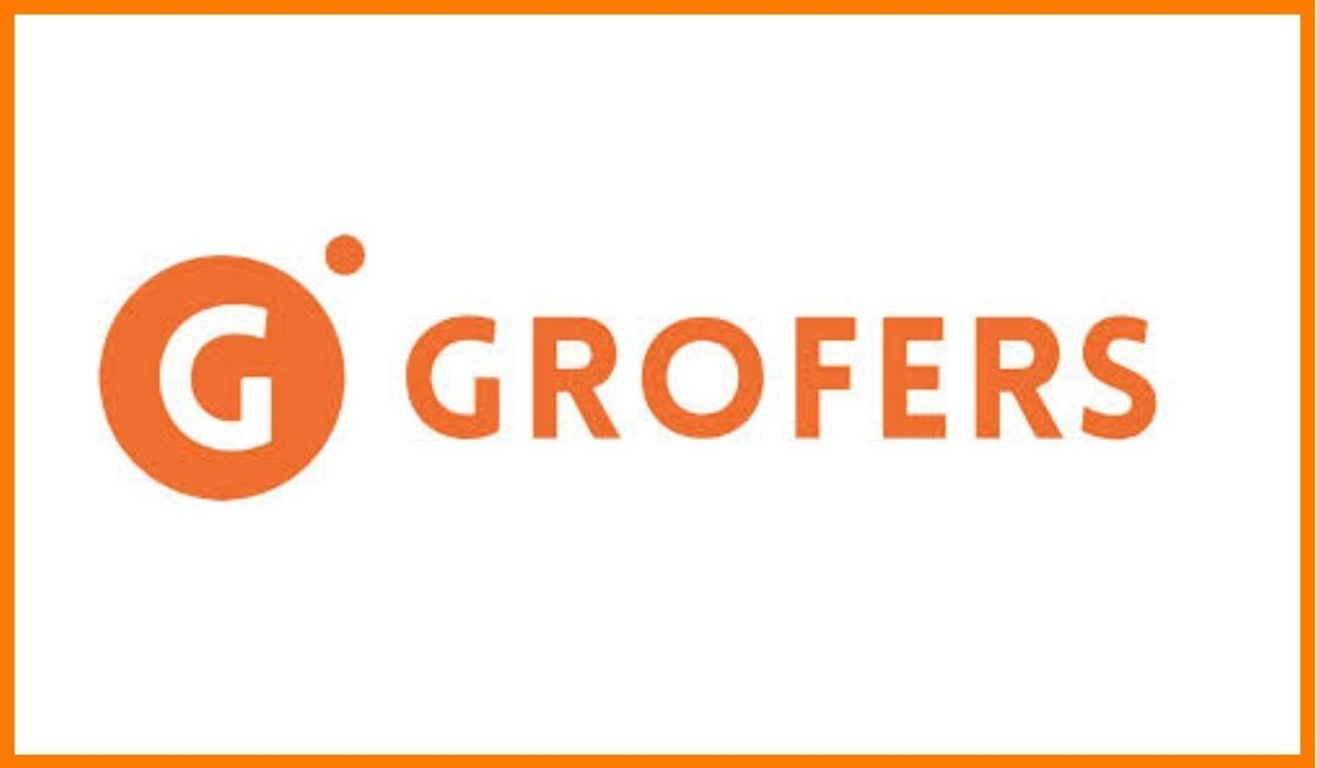 Grofers - Bringing Grocery at Your Home in a few Clicks
