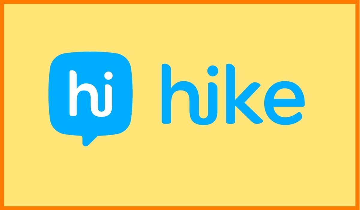 Journey of Hike Messenger - An Indian Messaging App