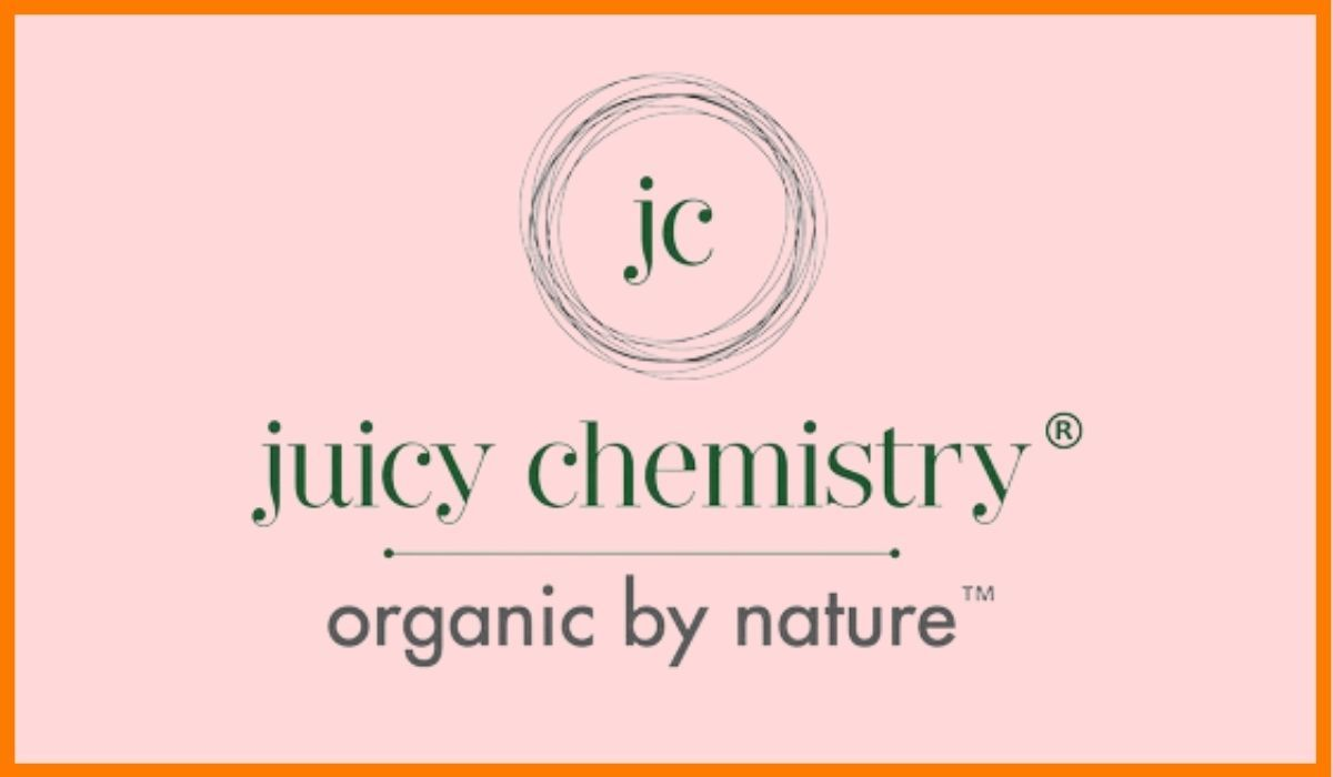 Juicy Chemistry - Revolutionizing Skincare in India!