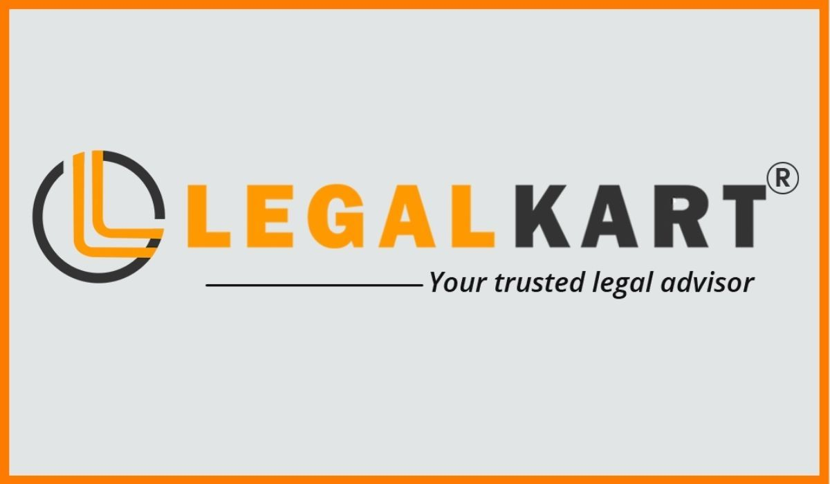 LegalKart - India's First Practice Management Application for Lawyers