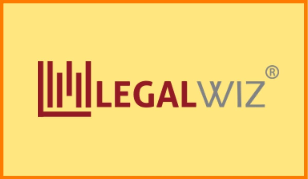 LegalWiz - Legal, Tax Filling and Accounting Services for Business