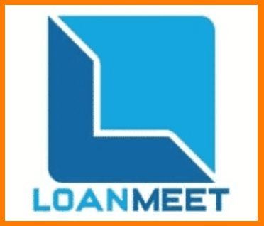 LoanMeet | Failed Startups In India