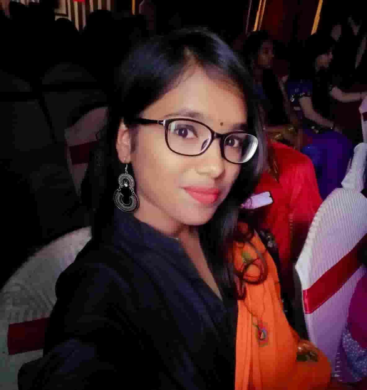 Megha Rani