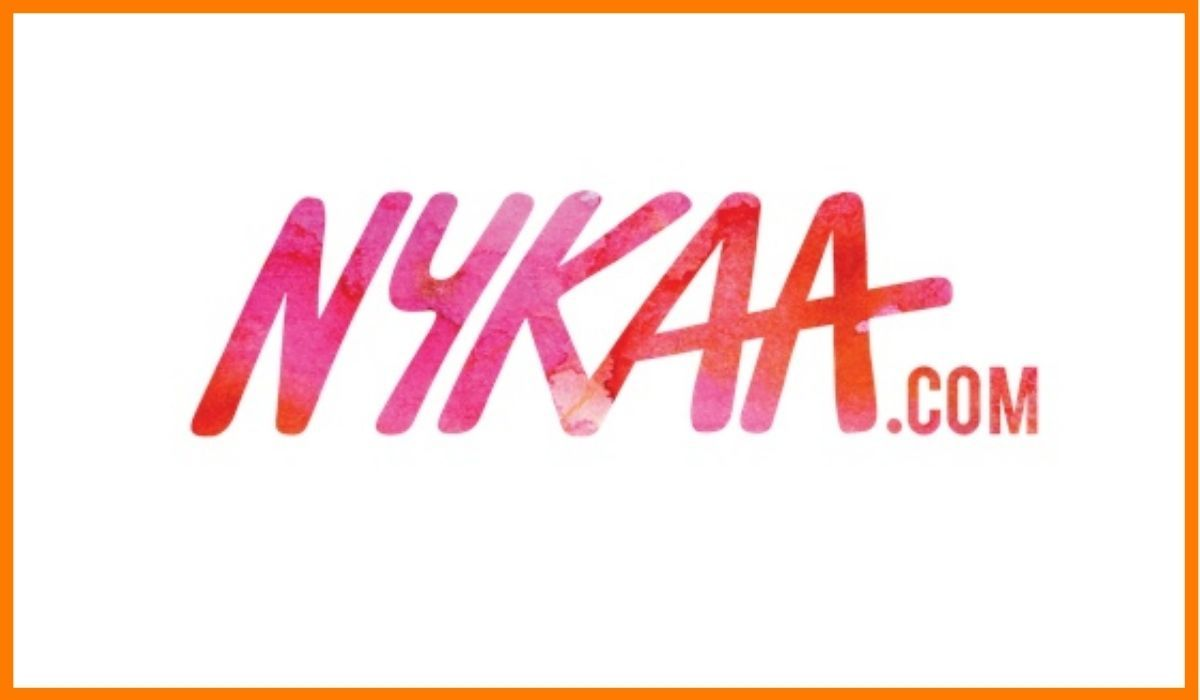 Nykaa - A Beauty Retail Company