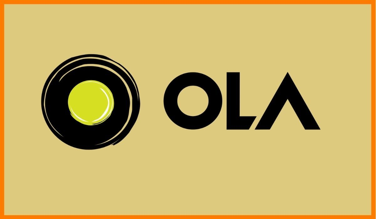 How Ola Became India's Leading Cab Aggregator