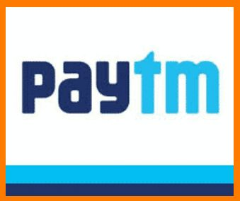Paytm was funded by Ratan Tata