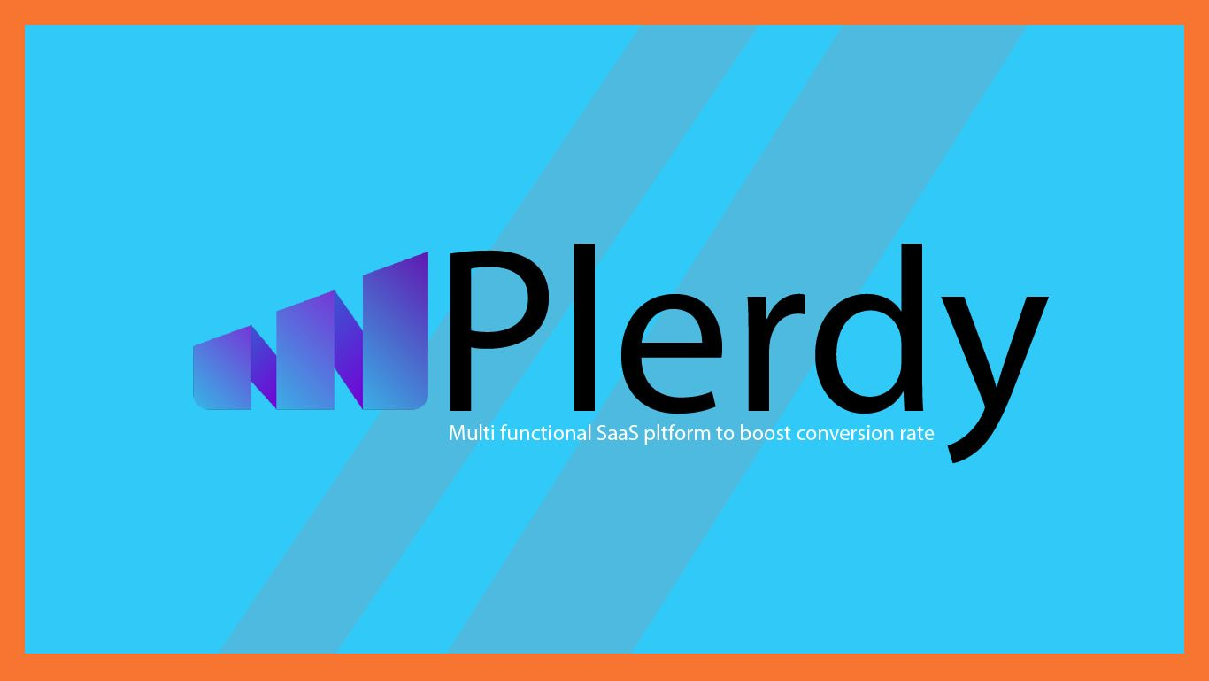 Plerdy: Track and Analyze Visitors' Activity
