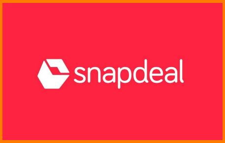 Snapdeal was funded by Ratan Tata in 2014