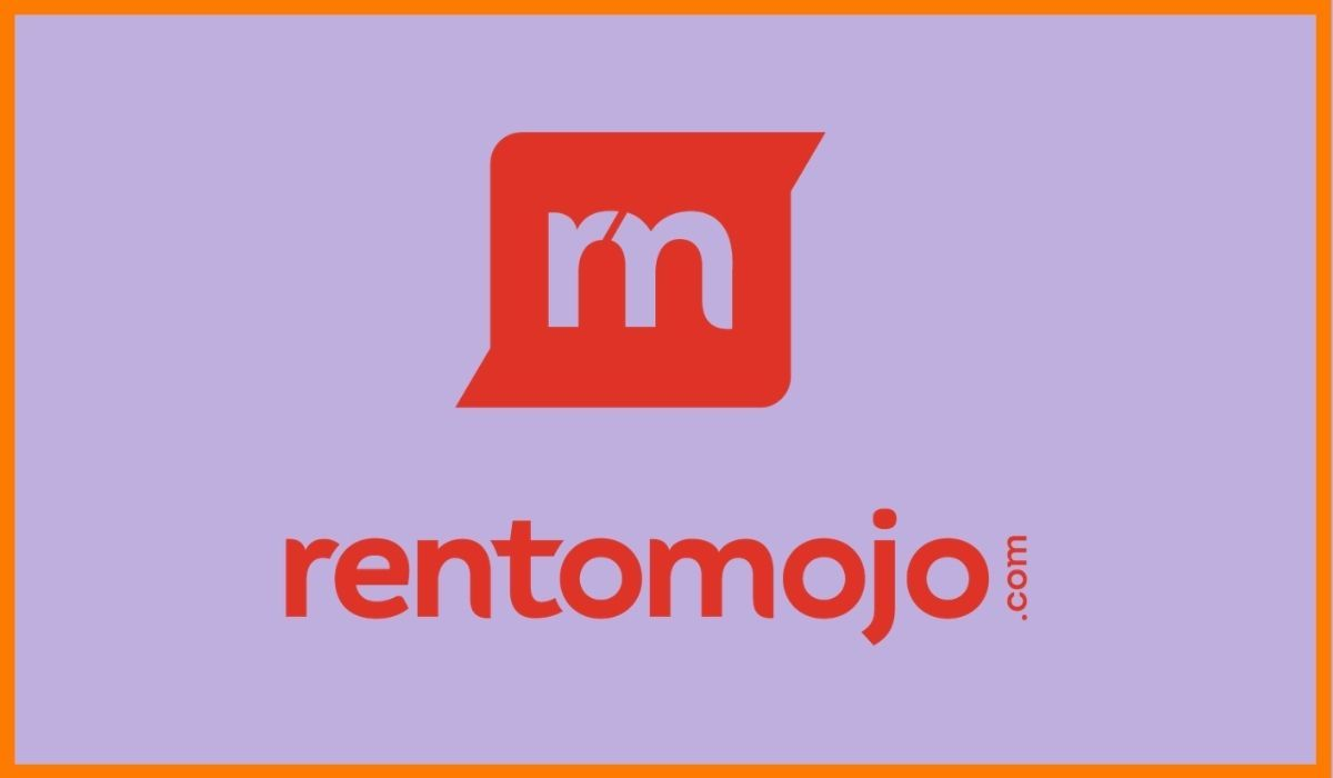 RentoMojo - Live the contemporary lifestyle on rent!