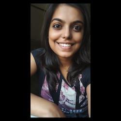 Sarika Anand