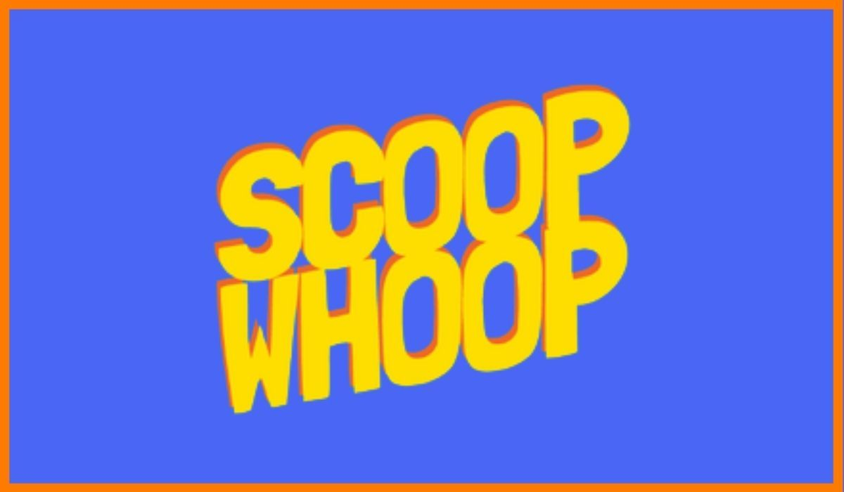 ScoopWhoop - Ruling Internet With the Most Entertaining and Creative Content!