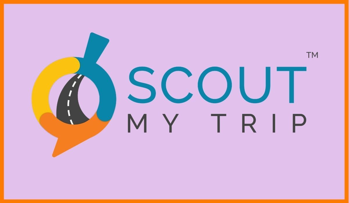 ScoutMyTrip: Helping You Plan Those Memorable Road Trips!